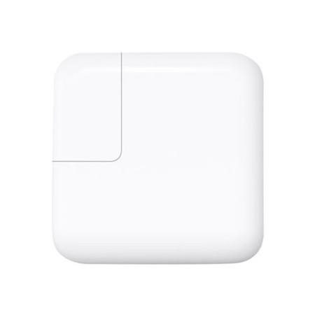 Apple 29W USB-C Power Adaptor for MacBook