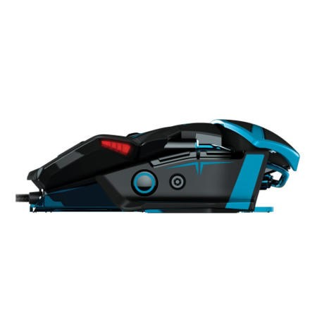 Mad Catz R.A.T. TE Tournament Edition Gaming Mouse