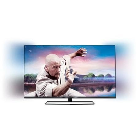 Refurbished - Philips 47PFH5209 47 Inch Full HD LED TV