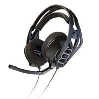 Plantronics RIG 500HS Playstation Gaming Headset