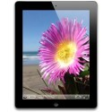 MD511B/A Apple iPad with Retina Display Wi-Fi 32GB - Black 4th Generation