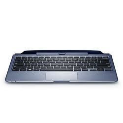 Refurbished Grade A1 Samsung Clamshell Keyboard for ATIV Smart PC Blue