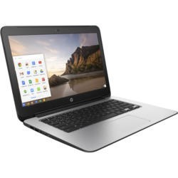 A2 Refurbished HP Chromebook G3 Nvidea Tegra CD570M 4GB 32GB 14 Inch Google Chromebook Laptop