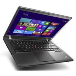 "Lenovo A1 brand new box damaged Lenovo ThinkPad T440 Intel i5-4300U 14"" Windows 7 Pro / Windows 8 Pro Lptop"