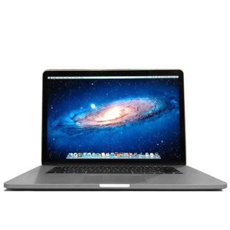Refurbished A2 APPLE Macbook Pro With Retina Display Intel i7 2.6ghz 16GB 1TB 15.4 Inch Laptop