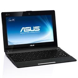 Refurbished A1 Asus EeePC X101CH Netbook in Black with 5 Hours Battery Life