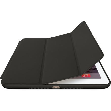 Apple Smart Case for iPad Air 2 in Black