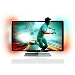 Philips 46PFL8606T 46 Inch Smart 3D LED TV