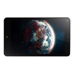 "A1 Refurbished Lenovo ThinkPad 8 Quad Core Atom Z3795 4GB 128GB SSD 8.3"" Windows 8.1 Professional 4G Tablet"