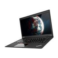 Lenovo ThinkPad X1 Carbon 4th Gen Core i5 8GB 180GB SSD 14 inch Windows 8 Pro Laptop