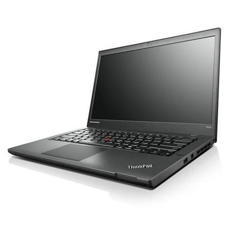 Lenovo ThinkPad T431s Core i7 8GB 256GB SSD 14 inch Windows 8 Pro Laptop