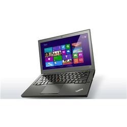 "Lenovo ThinkPad X240 I5-4300U 1.9GHZ 4GB 1600 RAM 128GB SSD HDD Win8 PRO 64 12.5"" HD IPS"