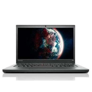 Lenovo T440s  -  Intel Core i5-4210U 4GB 500GB Intel HD Graphics BT No ODD 14 INCH  Win7 Pro +  Win8.1 Pro