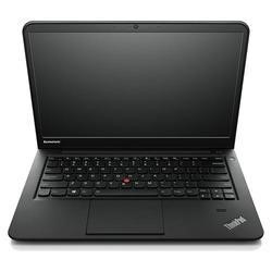 Lenovo ThinkPad Edge S440 Core i3 4GB 128GB SSD 14 inch Touchscreen Ultrabook