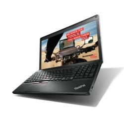 GRADE A1 - As new but box opened - Lenovo ThinkPad Edge E545 Quad Core 4GB 500GB Windows 7 Pro / Windows 8 Pro Laptop