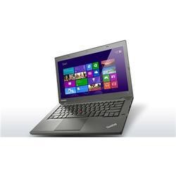 Lenovo ThinkPad T440 4th Gen Core i3 4GB 500GB 14 inch Windows 7 Pro Ultrabook with Windows 8 Pro Upgrade