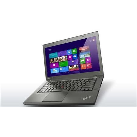 Lenovo ThinkPad T440 Core i5 4GB 500GB 14 inch Windows 8 Pro Ultrabook