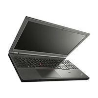 "Refurbished Grade A1 Lenovo ThinkPad T540p 4th Gen Core i5-4200M 4GB 500GB 15.6"" Windows 7 Professional Laptop with Windows 8 Pro Upgrade"