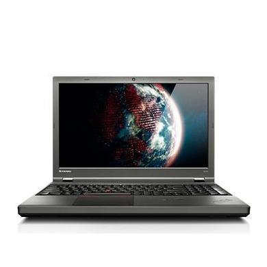 Lenovo ThinkPad W540 Core i7 8GB 512GB SSD 15.5 inch 3K Windows 7Professional/Windows 8.1Professional Laptop
