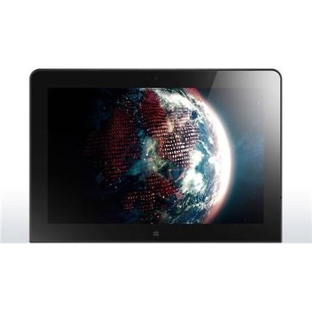 Lenovo ThinkPad 10 20C1 Intel Atom Z3795 2GB 64GB SSD 10.1 Inch Windows 8.1 Tablet