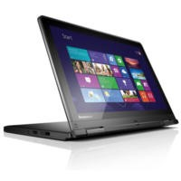 Lenovo ThinkPad Yoga S240 4th Gen Core i3 4GB 500GB 12.5 inch Windows 8.1 Ultrabook