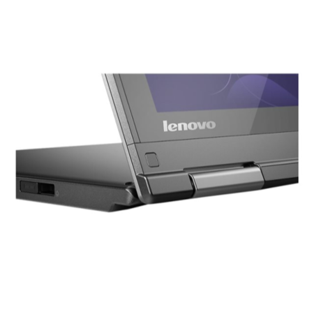 Lenovo ThinkPad 11e Yoga Touch 4GB 500GB 11.6 inch 2 in 1 Convertible Laptop Tablet