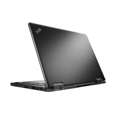 "Lenovo Thinkpad Yoga 12 - Core  i7-5500U 8GB 256GB SSD 12.5"" Convertible 2 in 1 Tablet Laptop"