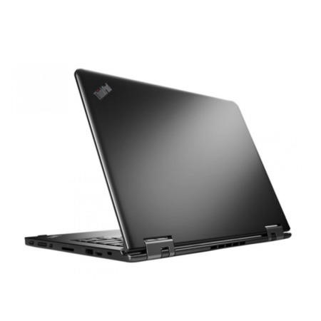 "Lenovo Thinkpad Yoga 14- Core i5 8GB 256GB Win 8.1 Pro 14"" 2 in 1 Convertible Tablet Laptop"