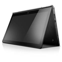 Lenovo TP Yoga 15  -   Intel Core i5-5200U 8GB 256GB No ODD Intel HD Graphics 5500  15.6 INCH Multitouch  Windows 8.1 Pro 64