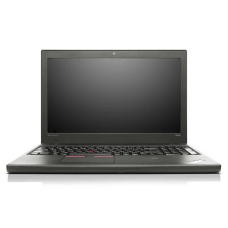"Lenovo W550S Core i5-5300 4GB 500GB +8GB NVIDIA Quadro K620M 15.6"" Windows 7/8.1 Profesisonal Laptop"