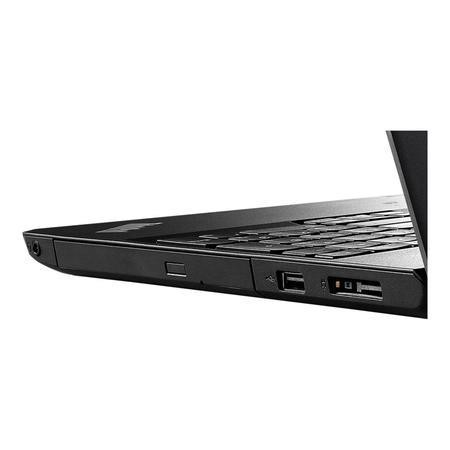 Lenovo ThinkPad E560 Core i7-6500U 8GB 1TB AMD Radeon R7 M370 DVD-RW 15.6 Inch Windows 10 Professional Laptop