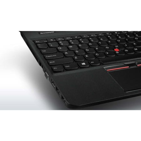 Lenovo ThinkPad E565 AMD A8-8600P 4GB 500GB DVD-RW AMD Radeon R6 15.6 Inch Windows 10 Laptop