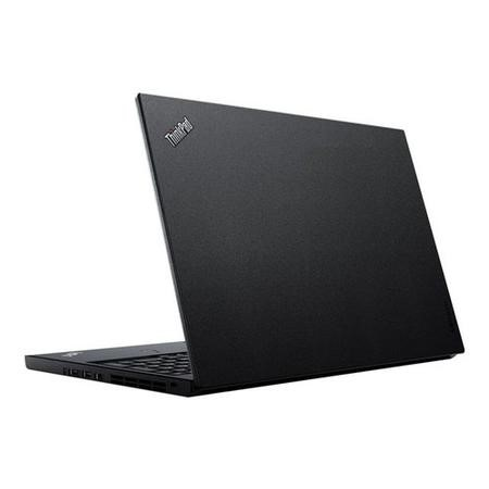 Lenovo ThinkPad P50s Core i7-6500U 2.5GHz 16GB 512GB Nvidia Quadro M500M 15.5 Inch Windows 7 Professional Laptop