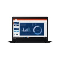 Lenovo ThinkPad 13 Core i5-6200U 4GB 256GB SSD 13.3 Inch Windows 10 Professional Laptop