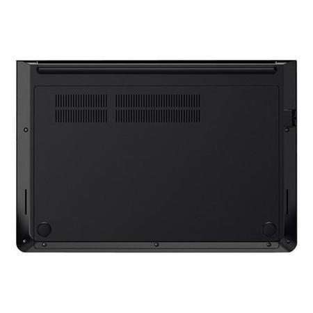 Lenovo E470 Core i5-7200U 4GB 500GB 14 Inch Windows 10 Professional Full HD  Laptop