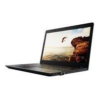 Lenovo E570 Core i5-7200U 8GB 256GB SSD DVD-RW 15.6 Inch Windows 10 Professional Laptop