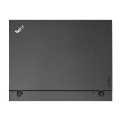 Lenovo ThinkPad T470S Core i7-7500U 8GB 256GB SSD 14 Inch Windows 10  Professional Laptop
