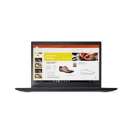 20HGS27Y0K ThinkPad T470s Intel Core i5-7300U 2.60GHz 3MB 14.0 1920x1080  Windows 10 Pro 64 8.0GB 1x256GB SSD PCIe Intel HD 620 Intel8265 AC 720p HD Camera 3-cell Li-Polymer 3 Year On-site