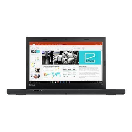77486737/1/20J4000QUK GRADE A1 - Lenovo ThinkPad L470 Core i3-7100U 4GB 500GB 14 Inch Windows 10 Pro Laptop