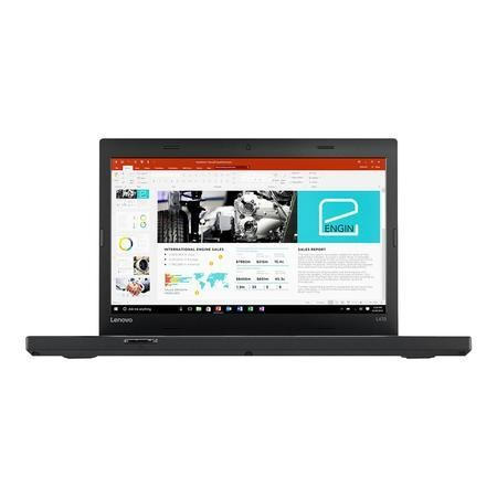 20J4002QUK Lenovo ThinkPad L470 Core i5-7200U 4GB 256GB SSD 14 Inch Windows 10 Pro Laptop