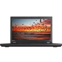 Lenovo ThinkPad L570 Core i5-7200U 8GB 256GB SSD DVD-RW 15.6 Inch Windows 10 Pro Laptop