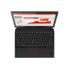 Lenovo ThinkPad X1 3rd Gen LTE Core i7-8550U 16GB 512GB SSD 13 Inch QHD Windows 10 Pro Tablet