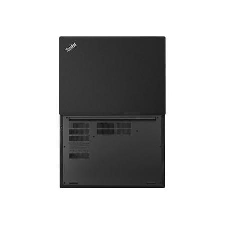 Lenovo ThinkPad E480 Core i7 8550U 8GB 256GB SSD 14 Full HD Radeon RX 550  Windows 10 Pro Laptop