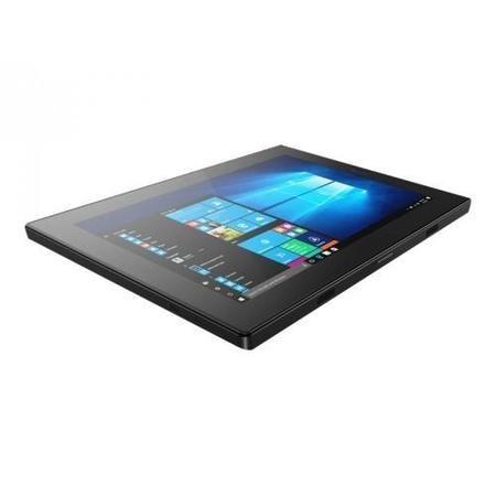 Lenovo 10 Intel Celeron N4100 8GB 128GB 10 1 Inch Windows 10 Pro Tablet