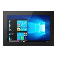 Lenovo Tablet 10 WiFi Intel Celeron N4100 8GB 128GB eMMC 10.1 Inch WUXGA Windows 10 Pro Tablet