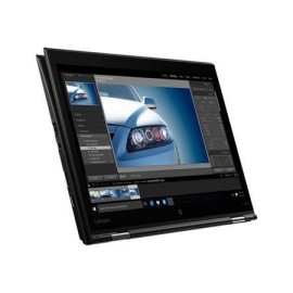 Lenovo X1 Carbon Core i7-8550U 16GB 256GB SSD 14 Inch