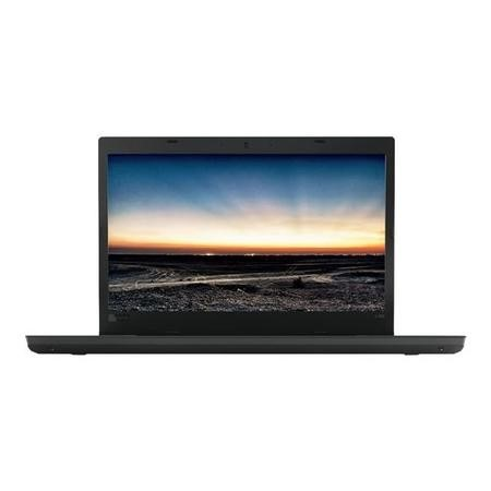 20LS0015UK Lenovo ThinkPad L480 Core i5-8250U 8GB 500GB 14 Inch Windows 10 Pro Laptop