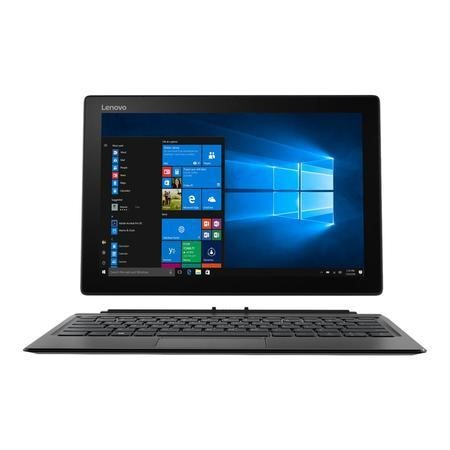 Lenovo Miix 520-12IKB BE 4G LTE Core i7-8550U 16GB 1TB SSD 12.2 Inch FHD Windows 10 Pro Tablet