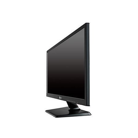 "LG 20M37A 19.5"" LED 16_9 1600x900 VGA D-sub 5ms Monitor"