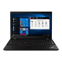 Lenovo ThinkPad P53s 20N6 Core i7 8565U 8GB 256GB SSD 15.6 Inch NVIDIA Quadro P520 Windows 10 Pro Workstation Laptop